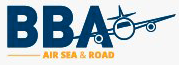 BBA - Air Sea and Road